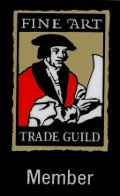 Fine Art Trade Guild, UK - member