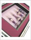 shadow box frame,turkish water pipes bottles