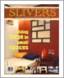 slivers architect journal philipines